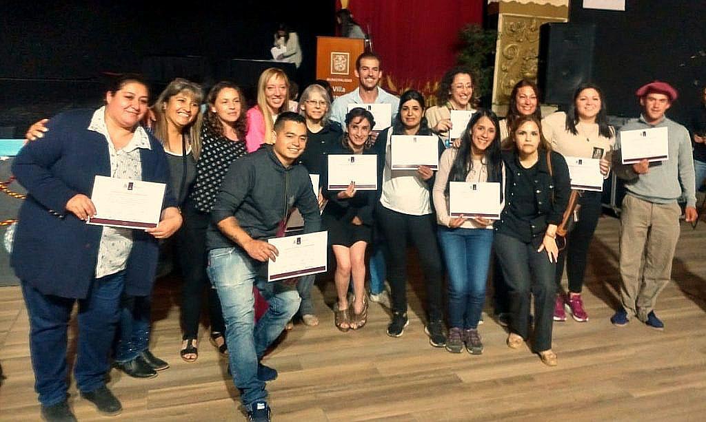 Universidad-Popular-2019-certificados-2-1024x613