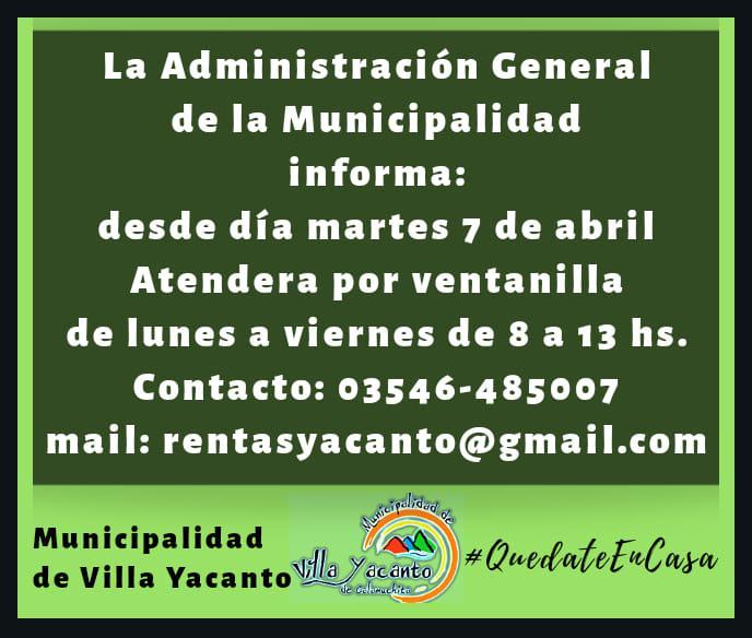 92450255_2780314175336941_5663171343374352384_n